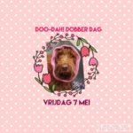 Doo-Dah! Dobber Dag